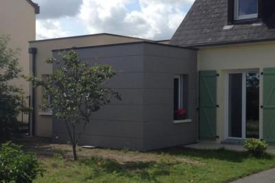 sombat constructeur sp cialiste dans la ma onnerie 49. Black Bedroom Furniture Sets. Home Design Ideas